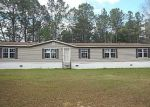 Foreclosed Home in Jack 36346 COUNTY ROAD 215 - Property ID: 4116961426