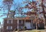 Foreclosed Home in Birmingham 35226 TALL TIMBERS DR - Property ID: 4116968426