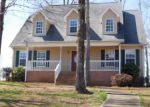 Foreclosed Home in Cropwell 35054 RIVERVIEW DR - Property ID: 4116969750