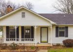 Foreclosed Home in Decatur 35601 CEDAR ST SW - Property ID: 4116971499
