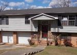 Foreclosed Home in Birmingham 35204 10TH TER W - Property ID: 4116972368