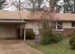 Foreclosed Home in Huntsville 35810 LYNN CIR NW - Property ID: 4116973241