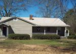 Foreclosed Home in Gordo 35466 4TH ST NE - Property ID: 4116974115