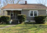Foreclosed Home in Bessemer 35020 9TH ST S - Property ID: 4116979380