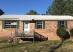 Foreclosed Home in Carbon Hill 35549 7TH WAY NE - Property ID: 4116985962