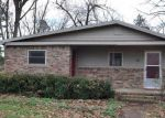 Foreclosed Home in Elkins 72727 SHOFFNER LOOP - Property ID: 4116992524