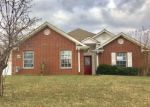 Foreclosed Home in Barling 72923 MOLLIE CT - Property ID: 4116993393
