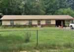 Foreclosed Home in North Little Rock 72118 MAC ARTHUR DR - Property ID: 4116998656