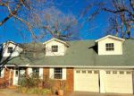 Foreclosed Home in Fort Smith 72904 N 46TH CIR - Property ID: 4117004788