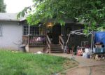 Foreclosed Home in Redding 96002 PACHECO RD - Property ID: 4117021422