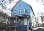 Foreclosed Home in Middletown 6457 MAPLE PL - Property ID: 4117041573