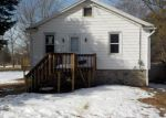 Foreclosed Home in Waterbury 06706 LOWLAND AVE - Property ID: 4117043769