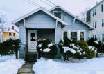 Foreclosed Home in Hartford 06114 DOUGLAS ST - Property ID: 4117046835