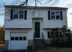 Foreclosed Home in Torrington 06790 W PEARL RD - Property ID: 4117047259