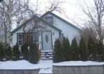 Foreclosed Home in Rhinelander 54501 BARNES ST - Property ID: 4117055140