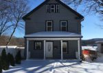 Foreclosed Home in Waterbury 06705 E MAIN ST - Property ID: 4117060405