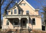 Foreclosed Home in Meriden 06451 N 2ND ST - Property ID: 4117064789