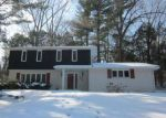 Foreclosed Home in Green Bay 54311 LAVERNE DR - Property ID: 4117066985
