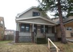 Foreclosed Home in Milwaukee 53235 E SAINT FRANCIS AVE - Property ID: 4117071799