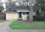 Foreclosed Home in Jacksonville 32207 RIPLEY AVE - Property ID: 4117086691