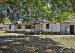 Foreclosed Home in Riverview 33579 SHELBY DR - Property ID: 4117115141