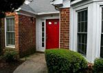 Foreclosed Home in Hampton 23666 BARRYMORE CT - Property ID: 4117134868