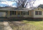 Foreclosed Home in Columbus 31904 17TH AVE - Property ID: 4117170781