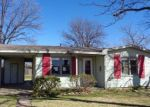 Foreclosed Home in Plainview 79072 JUANITA ST - Property ID: 4117197940