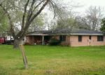 Foreclosed Home in Crosby 77532 GUM ST - Property ID: 4117208442