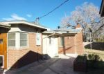 Foreclosed Home in El Paso 79904 SIRIUS AVE - Property ID: 4117236918