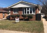 Foreclosed Home in Dolton 60419 COTTAGE GROVE AVE - Property ID: 4117237343