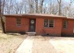 Foreclosed Home in Memphis 38109 SEWANEE RD - Property ID: 4117261436