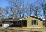Foreclosed Home in Somonauk 60552 RUSTIC ROOK DR - Property ID: 4117264500