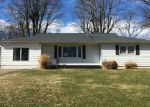 Foreclosed Home in Belleville 62226 FREEDOM DR - Property ID: 4117271956