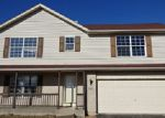 Foreclosed Home in Romeoville 60446 REDONDO DR - Property ID: 4117274125