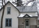 Foreclosed Home in Canton 57013 N BROADWAY ST - Property ID: 4117283327