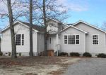 Foreclosed Home in Dillon 29536 OLD HICKORY DR - Property ID: 4117286847