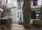 Foreclosed Home in Downers Grove 60516 STAIR ST - Property ID: 4117292980