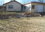 Foreclosed Home in Rockford 61108 26TH ST - Property ID: 4117319242