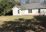 Foreclosed Home in Sumter 29150 W BEE ST - Property ID: 4117328440