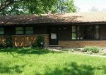 Foreclosed Home in Merrillville 46410 WASHINGTON CT - Property ID: 4117357799