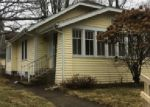 Foreclosed Home in South Bend 46614 E WOODSIDE ST - Property ID: 4117363935