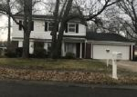 Foreclosed Home in Fort Wayne 46835 WESTMINSTER DR - Property ID: 4117368744
