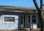 Foreclosed Home in Haysville 67060 TURKLE AVE - Property ID: 4117388894