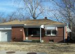 Foreclosed Home in Wichita 67218 S RIDGEWOOD DR - Property ID: 4117392836