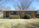Foreclosed Home in Wichita 67217 S HIRAM AVE - Property ID: 4117393708