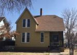 Foreclosed Home in Garden City 67846 N 9TH ST - Property ID: 4117399395