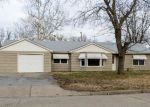 Foreclosed Home in Salina 67401 SIMMONS ST - Property ID: 4117403334