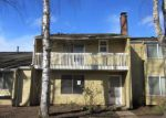 Foreclosed Home in Salem 97303 3RD AVE N - Property ID: 4117432689