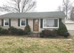 Foreclosed Home in Louisville 40272 KENDALL RD - Property ID: 4117435758